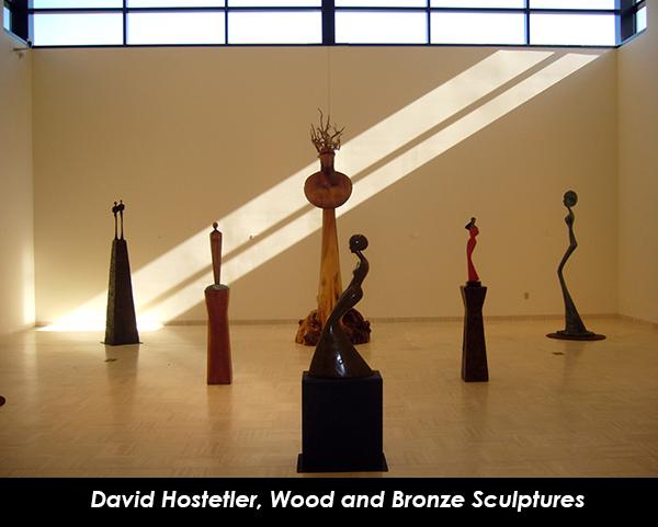 hostetler-exhibit-photos-52