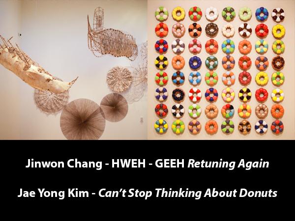 kim-and-chang