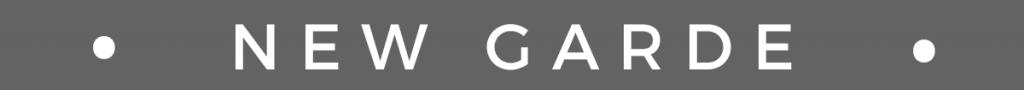 new-garde-logo