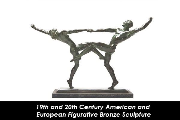 1920-bronze