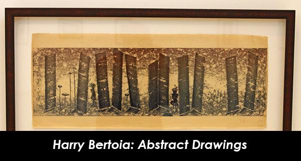 bertoia-0007