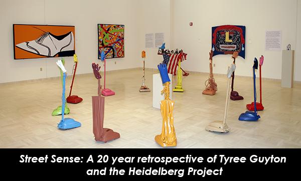 heidelberg-exhibit-2
