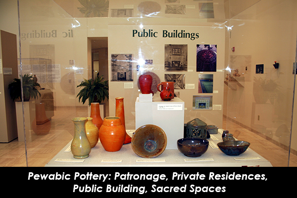 pewabic-exhibition-0018