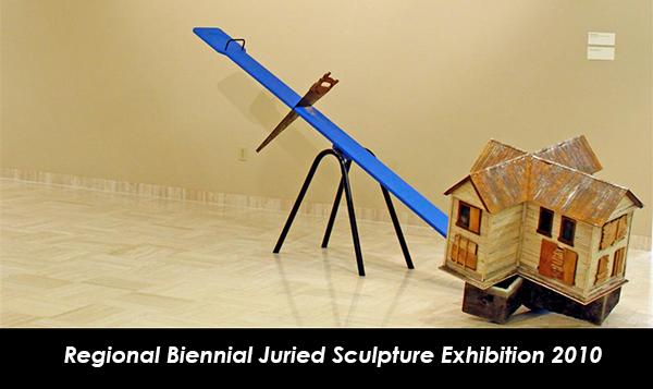 rbjse-2010-sculptures-0037-large