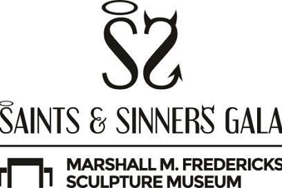 Saints & Sinners Gala